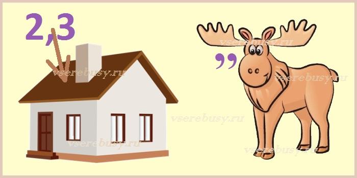 ребус рысь, ребусы про животных, ребус, ребусы, разгадать ребус, разгадывать ребусы, ребус с ответом, ребусы с ответами, картинки ребусы, ребусы на тему животные