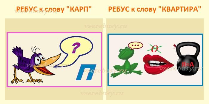 как разгадывать ребусы, как решать ребусы, как разгадать ребус, разгадать ребус, правила разгадывания ребусов, ребус, ребусы