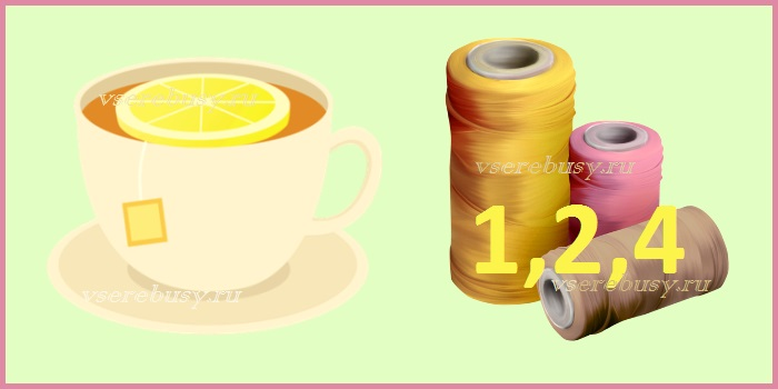 ребус чайник, ребус с ответом чайник, ребус к слову чайник, ребусы с ответами, ребусы, ребус с ответом, ребус, картинки ребусы