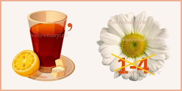 ребус чашка, ребус с ответом чашка, ребус к слову чашка, ребусы с ответами, ребусы, ребус с ответом, ребус, картинки ребусы