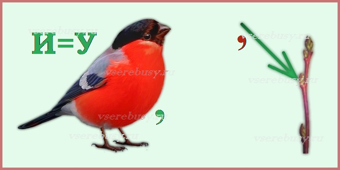 ребус снегурочка, ребус, ребусы, разгадать ребус, разгадать ребус по картинке онлайн, разгадать ребус по картинке, ребусы с ответами, новогодние ребусы
