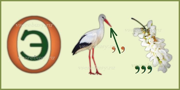 ребус эволюция, ребус с ответом эволюция, ребус к слову эволюция, ребусы с ответами, ребусы, ребус с ответом, ребус, картинки ребусы